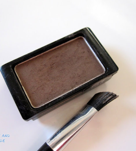 Catrice Eyebrow Set [vs] Artdeco Augenbrauenpuder