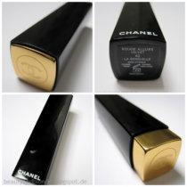 Chanel Rouge Allure Velvet La Sensuelle (40)