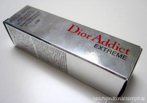 Dior Addict Extreme Avenue