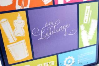 DM Lieblinge im August