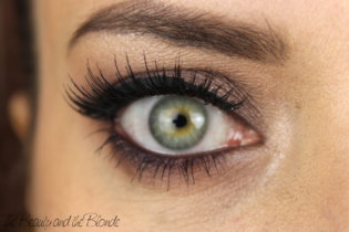 "Nachgeschminkt | Jaclyn Hill's ""Most Wearable Smokey Eye"""