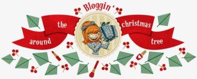 Bloggin' around the christmastree | Türchen 24