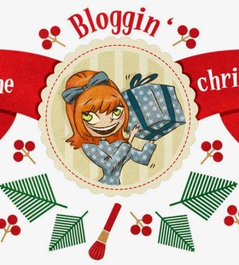 Bloggin' around the christmastree | Türchen 24