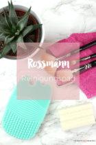 Pinsel Reinigungspad von Rossmann
