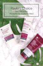 Paula's Choice Skin Recovery: Produkte für trockene Haut