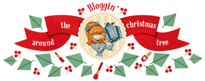 Bloggin' around the christmas tree | Türchen 18