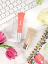 Clarins Mission Perfect Yeux & Instant Concealer