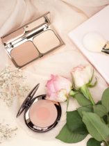 Charlotte Tilbury  Filmstar Bronze & Glow und Cheek to Chic Blush First Love