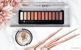 essence Wanted: Sunset Dreamers Trend Edition