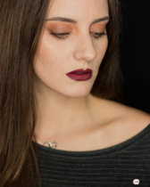 L.O.V x Hatice Schmidt  Hatis Everyday Look
