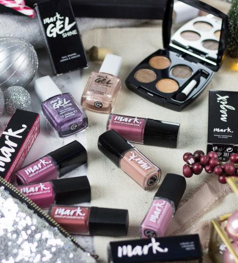 Adventskalender Türchen 3 </br> Gewinnt ein großes Beauty Set von Avon