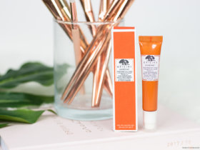 Origins GinZing™ Refreshing Eyecream On The Go