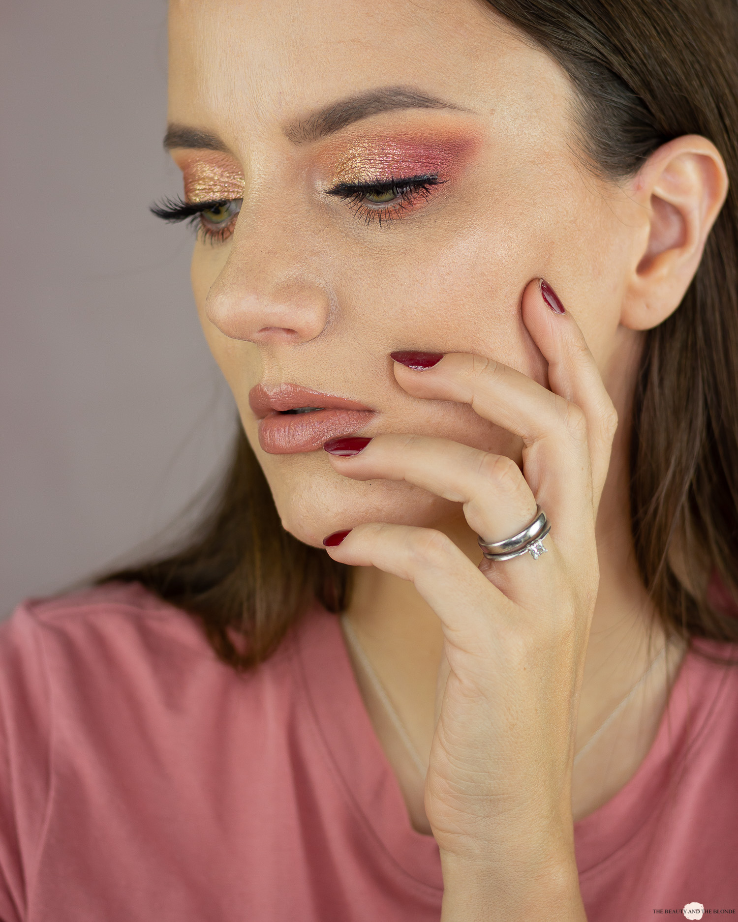 Pixi Pretties Collection 2019 Look