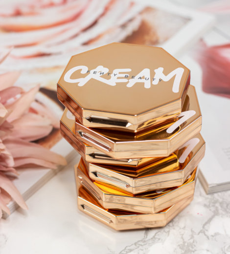 Fenty Beauty </br> Cheeks Out Freestyle Cream Bronzer